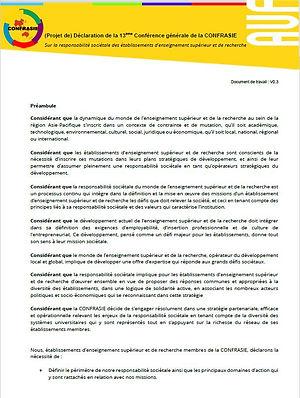 DECLARATION_13eAssemblée_CONFRASIE_Page_