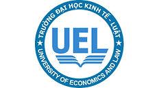 Université des sciences économiques et de Droit