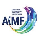 Logo AIMF.jpg
