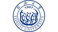 Université Tongji