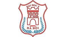 Université de médecine de Hanoï