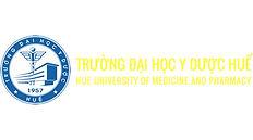 Université de Médecine -Pharmacie de Hue – Université de Hue
