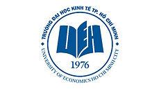 Université des sciences économiques de HCMV
