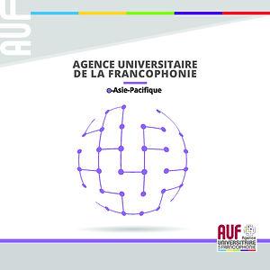 plaquette_régionale_DRAP_2019_Page_1.jpg