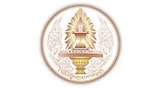 Académie royale du Cambodge