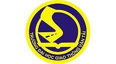 École supérieure de communication et transport (hanoi) - ESCT