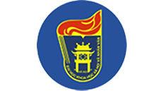 Université des sciences sociales et humaines- UNH