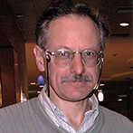 Pablo Miguel JACOVKIS
