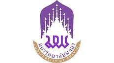 Université de Phayao