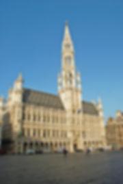 Belgique_Bruxelles_Hôtel_de_Ville.jpg