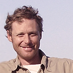 Julien WALTER