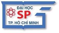 Université de pédagogie de HCMV