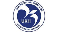 Université de Khanh Hoa (Ecole normale supérieure de Nha Trang)