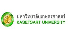 Université Kasetsart