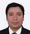 Carlos Gonzalo ACEVEDO PEÑA