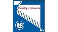 École des sciences économiques – Université de Danang