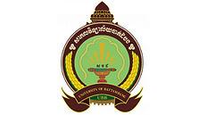 Universté de Battambang