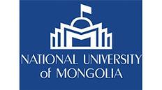 Université Nationale de Mongolie