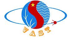 Académie de Sciences et de Technologies  du Vietnam