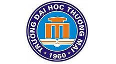 École supérieure de commerce de Hanoi