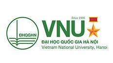 Université nationale de Hanoï