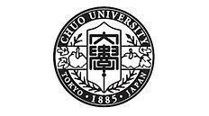 Université Chuo