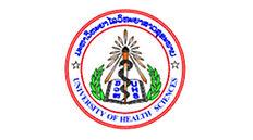 Université des Sciences de la Santé du Laos