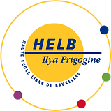 HELB.png