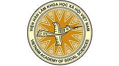 Académie des sciences sociales du Vietnam