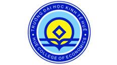 École  des sciences économiques - UH