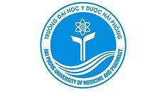 Université  de médecine et de pharmacie de  Haiphong