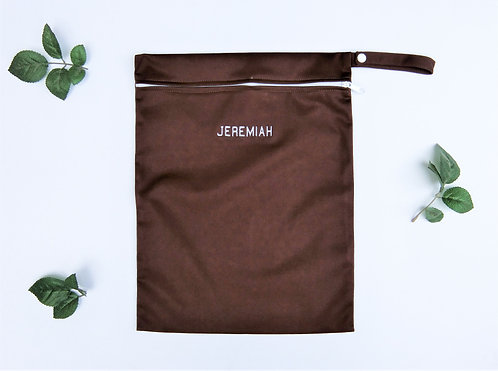 Multi-purpose Wet Bag