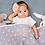 Thumbnail: SWEETHEART Baby Blanket