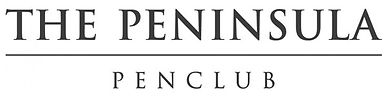 The Peninsula Penclub.jpeg