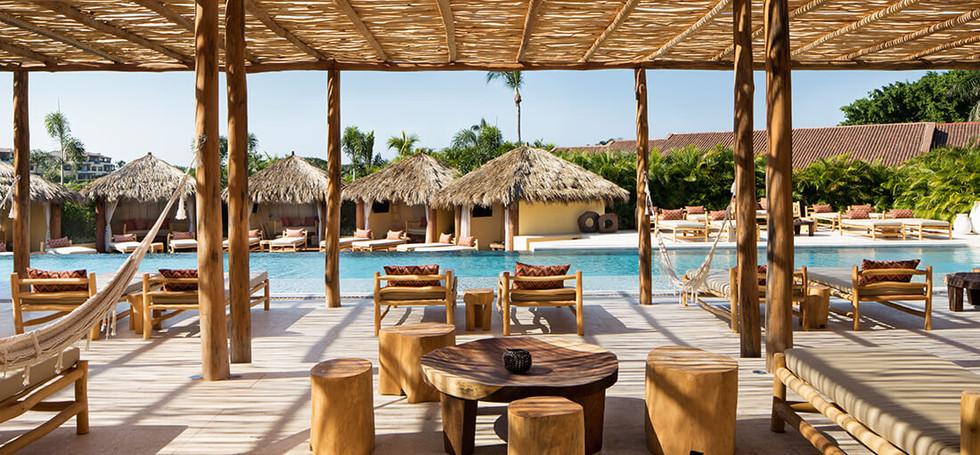 Four Seasons Punta Mita_pool.jpg