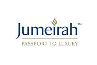 Jumeirah+Passport+to+Luxury.jpg