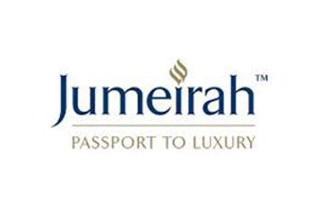 Jumeirah+Passport+to+Luxury.jpg