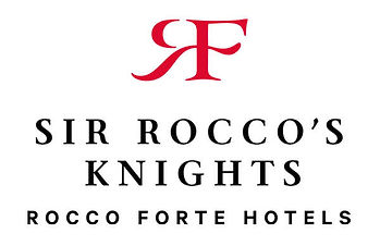 SIR+ROCCOS+KNIGHTS+ROCCO+FORTRE+UK+AGENT
