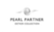 Oetker+Collection+Pearl-Partner.png