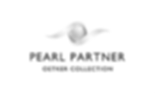 Pearl-Partner.png