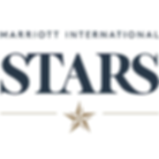 marriott+stars+travel+agent+uk.png