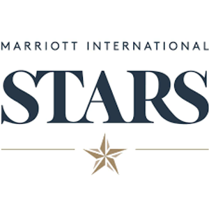 marriott+stars+travel+agent+uk.png