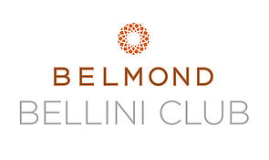 Belmond+Bellini+Club.jpg