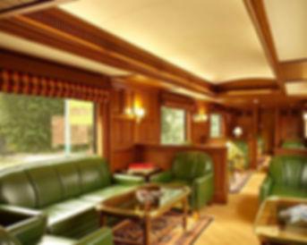 Maharaja Express.jpg