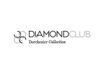 Dorchester+Diamond+Club.jpg