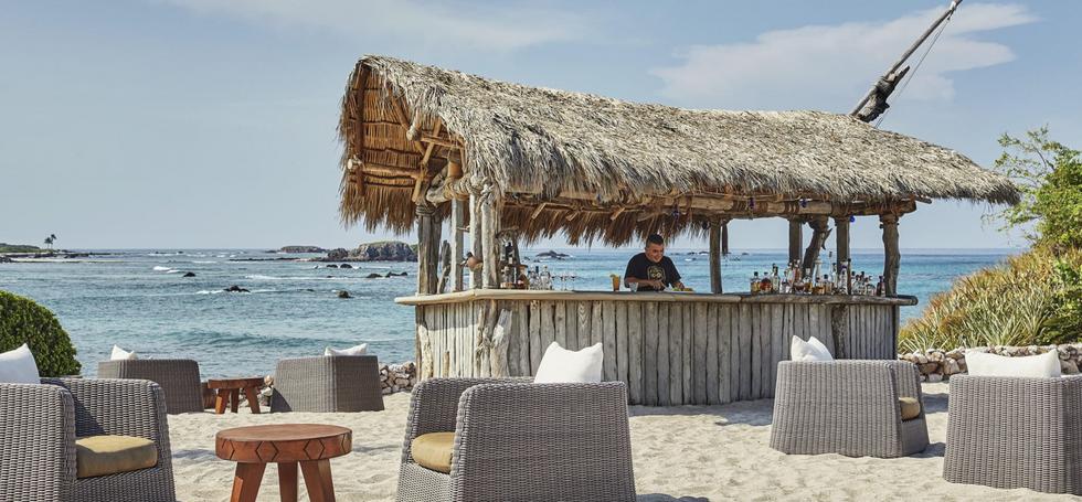 four seasons punta mita beach bar .PNG
