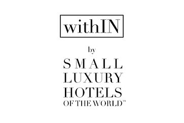 small+leading+hotels+within+uk+travel+ag