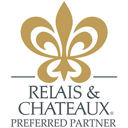 RELLAIS+AND+CHATEAUX+PREFERRED+PARTNER.j