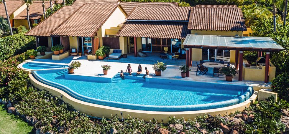 four seasons punta private pool.PNG