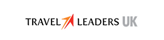 travel leaders logo.png